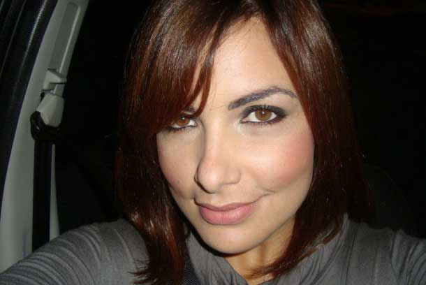 Giselle Camargo
