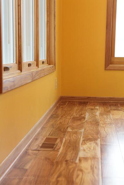 nc floor trim