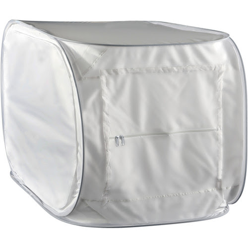 Impact Digital Light Shed - Extra Large - 24x24x36""