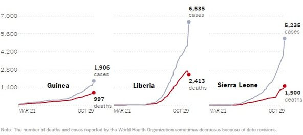 "<a href=""http://www.nytimes.com/interactive/2014/07/31/world/africa/ebola-virus-outbreak-qa.html"">Related Article</a>"