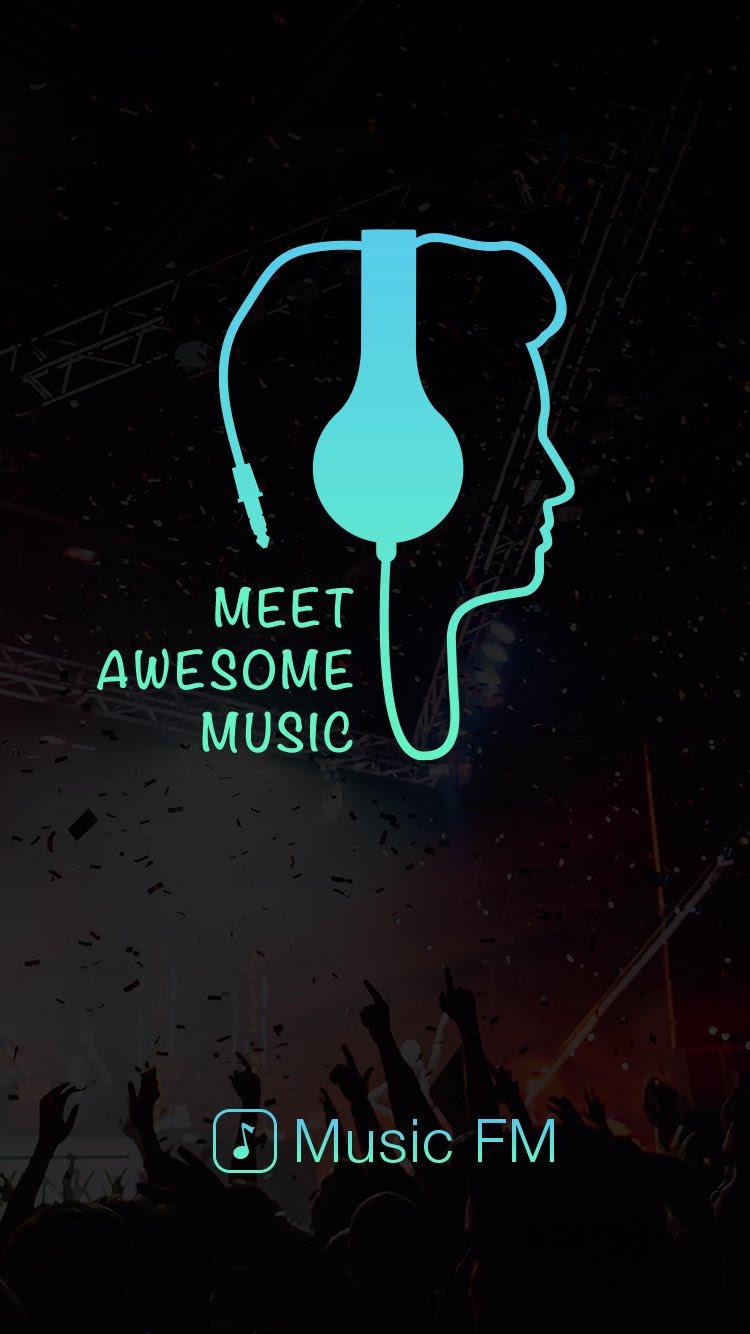 ios11 musicfm