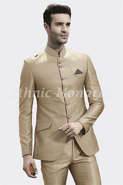 17 Best images about Jodhpuri Suits on Pinterest   Coats