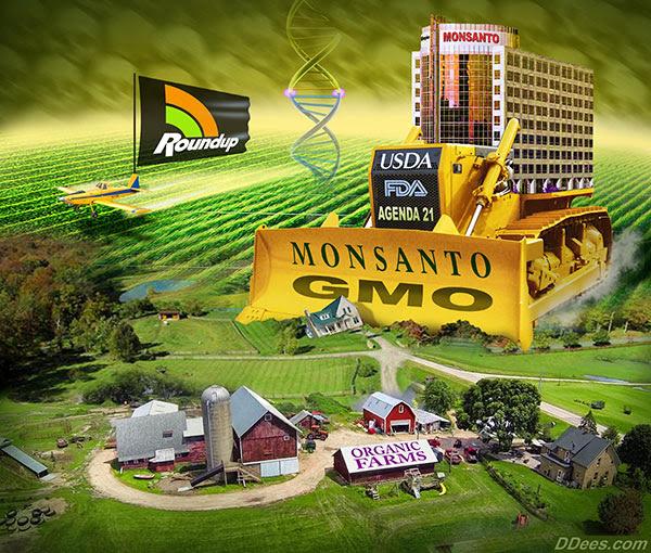 http://www.infiniteunknown.net/wp-content/uploads/2014/05/Monsanto-Roundup-Dees.jpg