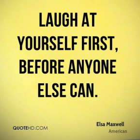 Laugh Quotes Page 31 Quotehd