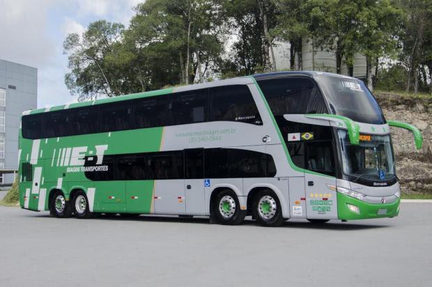 Resultado de imagem para fotos de ônibus
