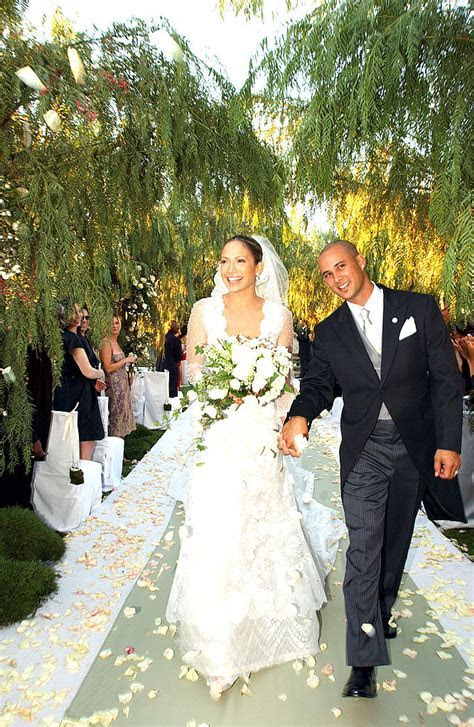 Jennifer Lopez Dating History, Past Boyfriends and