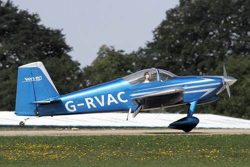 G-RVAC