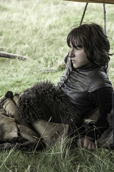 game-of-thrones-season-3-isaac-hempstead-399x600