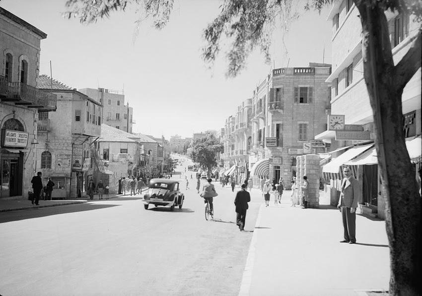 jerusalem-jaffa-street-1940