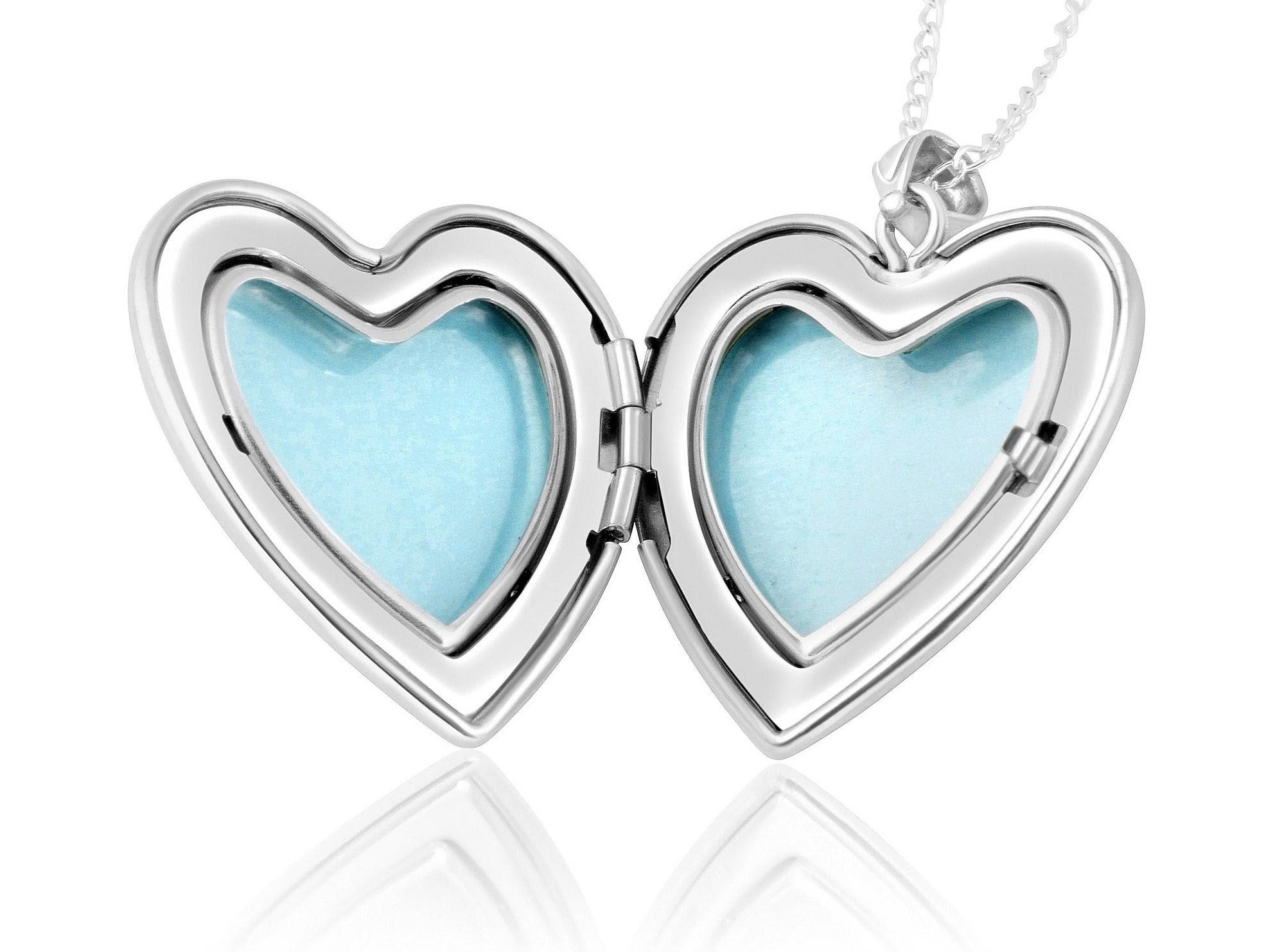 sterling-silver-dog-paw-prints-heart-shape-fashion-locket-pendant-1651412c-10d6-451d-8be9-9922c62fb312.jpg