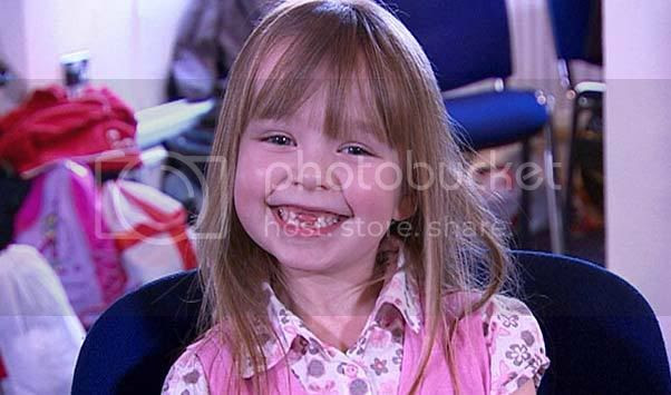 connie talbot Pictures, Images and Photos