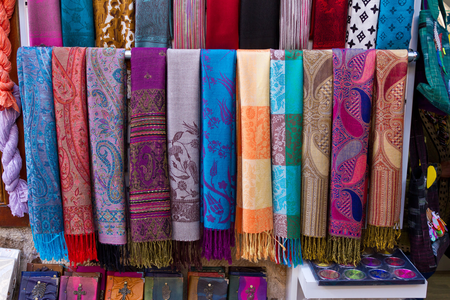 Image result for pashmina
