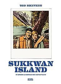 """Résultat de recherche d'images pour """"ugo bienvenu sukkwan island"""""""