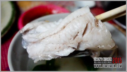 中美活魚18.jpg