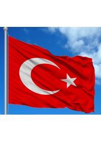 Türk Bayrakları Toptan Türk Bayrağı Satışı Türk Bayrağı Toptan