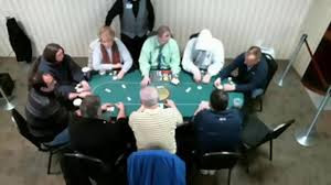 Casino «Seabrook Poker Room Seabrook Gaming LLC», reviews and photos, 319 New Zealand Rd, Seabrook, NH 03874, USA
