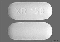 Seroquel XR Price - True Med Cost