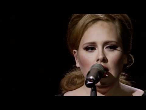 Paul De Leeuw Adele Make You Feel My Love Zo Puur Kan Liefde