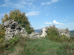 Королевский замок Нялаб 4