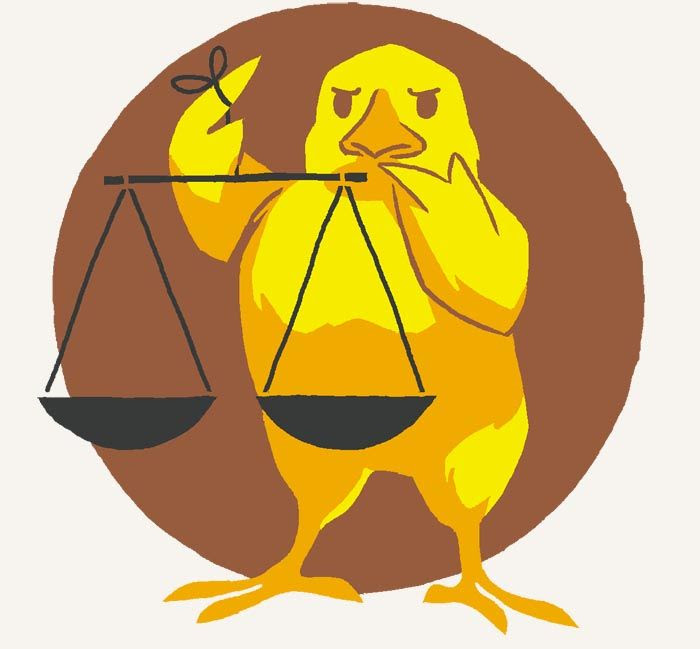 זכויות בעלי-חיים - פילוסופיה של המוסר: מאמרים על היחס לחיות בכתביהם של רנה דיקרט, ג'רמי בנת'ם, פיטר סינגר, טום רייגן, ז'ק דרידה ואחרים.