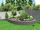 Free Landscape Design - Boncia | Boncia