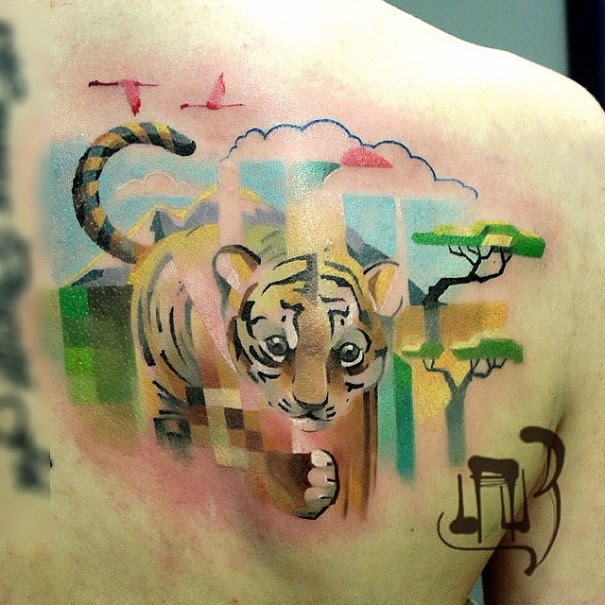 tatuajes-fallos-digitales-pixeles-alexey (7)