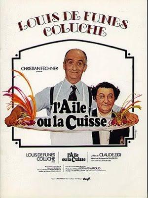 Film Louis De Funes Complet En Francais