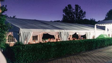 Party Tents Manufacturers   Party Tents for Sale