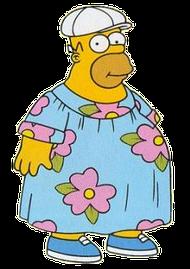 HomerGordo