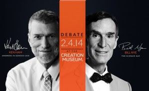 Bill-nye-creation-debate