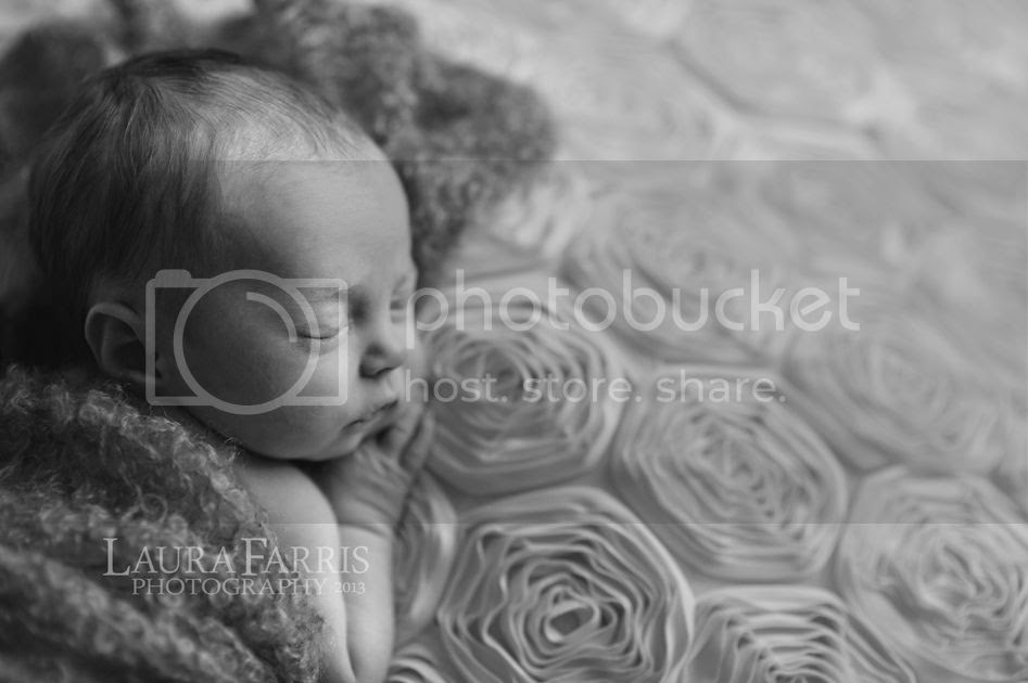 photo nampa-idaho-newborn-photographers_zps99f8ef54.jpg