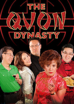 Quon Dynasty, The - Season 1
