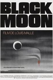 Fekete Hold online videa előzetes uhd blu ray 1975