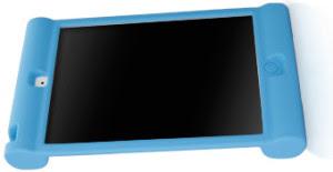 Kid Grip iPad mini Case