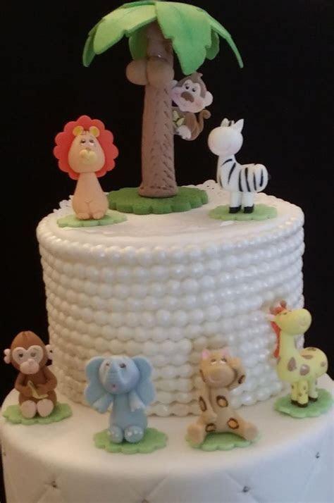 1000  ideas about Safari Candy Table on Pinterest   Safari