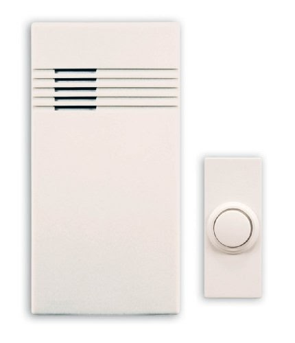 Cheap Door Chimes Bells Heath Zenith Sl 6150 C Wireless