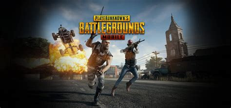 pubg mobile international english version