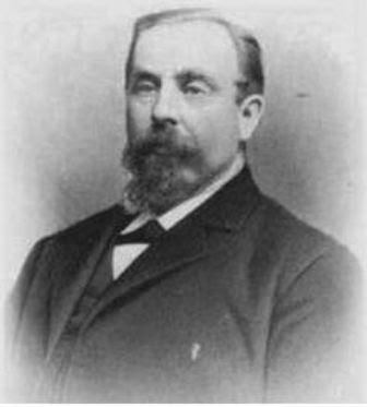 John Y. McKane