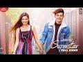 superstar song lyrics- Riyaz Aly & Anushka Sen   Neha Kakkar   Vibhor Parashar   Raghav   Latest Song 2020