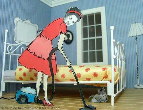 dollhouse_vacuuming_lr