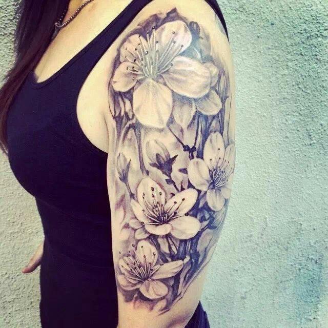 Best Sleeve Tattoos Ideas For Indian Girls Tattoo Cultr