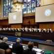 Demanda marítima boliviana: Contrademanda de Chile ante La Haya 'está lista'