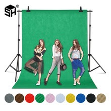 Green Screen Photo Background Photography Backdrops Cloth | Aliexpress Nepal
