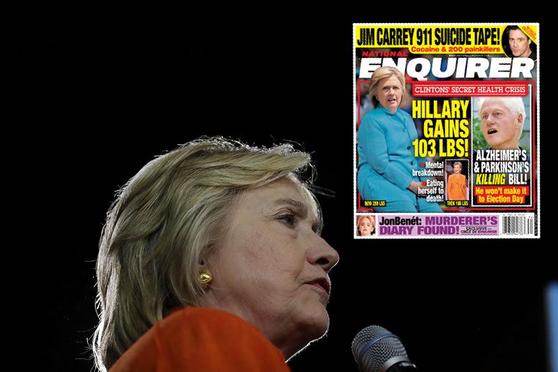 http://www.nationalenquirer.com/wp-content/uploads/2016/08/bill-clinton-hillary-clinton-health-crisis-2.jpg