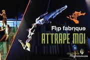 Flip Fabrique