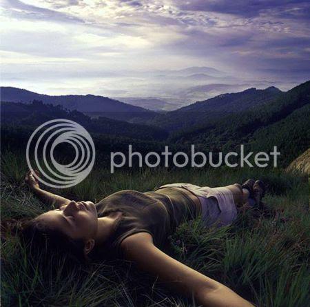 photo life_is_beautiful_zpse7f70dea.jpg