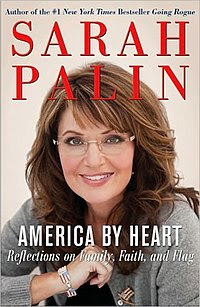 Sarah Palin America by Heart book cover.jpg