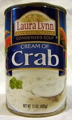 Wholesale Canned Food Australia