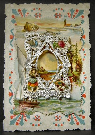 File:Valentine Seascape 1900.JPG