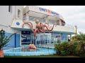 Θαλασσόκοσμος: Το μεγαλύτερο θαλάσσιο πάρκο στην Ελλάδα και ένα από τα μεγαλύτερα της Ευρώπης